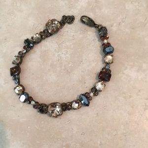 Jewelry - Sorrelli Bracelet